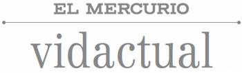 Interview Leslie Cavenish El Mercurio, Chile 3 March 2018