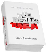 Beatles in Tune Volume 1