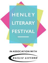 Henley Literary Festival 2018