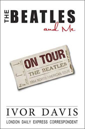 Link to the British Beatles Fan Club website